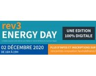 Rev3 ENERGY DAY